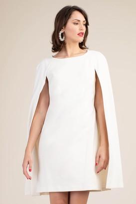 Trina Turk Gizella Dress