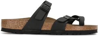 Birkenstock Mayari thong sandals