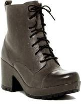 Kork-Ease Cona Military Boot