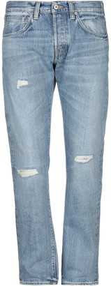 Edwin Denim pants