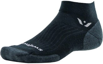 Swiftwick Pursuit One Merino Socks