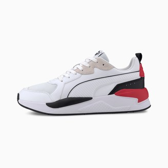 Puma X-RAY Game Men's Sneakers