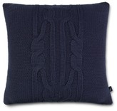 Nautica Bartlett Knit Pillow
