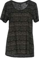 Maison Scotch T-shirts - Item 12047299