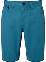John Lewis Casual Chino Shorts