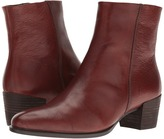 Ecco Shape 35 Ankle Boot