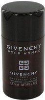 Givenchy Purple Box) by Deodorant Stick for Men (2.5 oz)