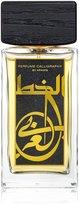 Aramis Perfume Calligraphy By Eau De Parfum Spray 3.4 Oz