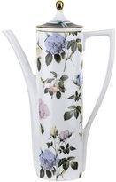 Ted Baker Rosie Lee Tall Beverage Pot - White