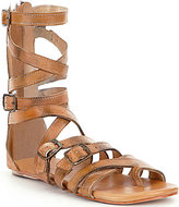 Bed Stu Seneca Gladiator Flat Sandals