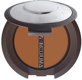 Becca Compact Concealer 0.1 oz. by