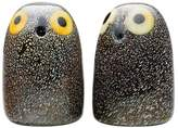 Iittala Little Barn Owl