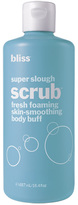 Bliss Super Slough Scrub