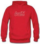 Classic Coca Cola Hoodies Classic Coca Cola For Boys Girls Hoodies Sweatshirts Pullover Tops