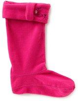 Joules Girls' Rainboot Socks