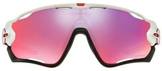 Oakley 0Oo9290-05 Sunglasses