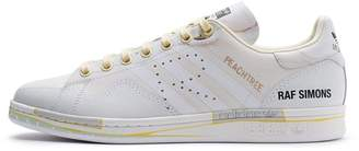 Adidas By Raf Simons x Raf Simons Stan Smith sneakers