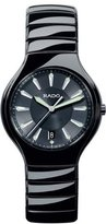 Rado True Men's Quartz Watch R27653152