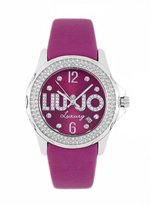 Liu Jo TLJ348 women's quartz wristwatch