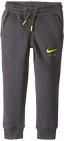 Nike Air Hybrid Pant Boy's Casual Pants