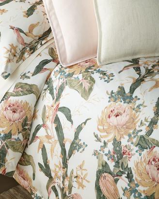 Ralph Lauren Home Josefina King Comforter