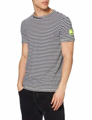 Replay Men's M3068 .000.52260 T-Shirt