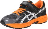 Asics Pre Contend 3 PS Running Shoe (Toddler/Little Kid)