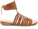 Cocobelle Ibiza Sandal