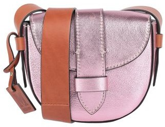 M Missoni Cross-body bag