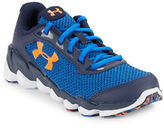 Under Armour Mesh Sneakers