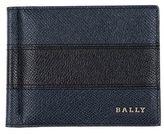 Bally Document holder