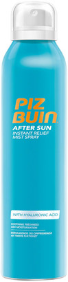 Piz Buin After Sun Instant Relief Mist Spray