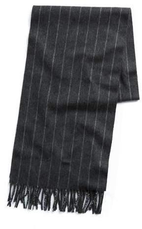 baed2d333 Mens Scarves Uk - ShopStyle
