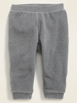Old Navy Micro Performance Fleece Pants for Baby