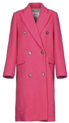 Jucca Coat