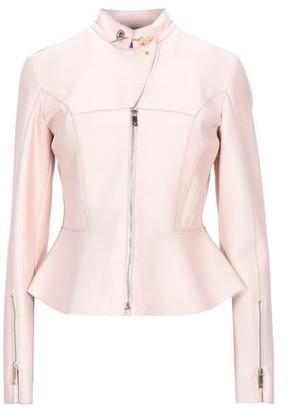 Marciano Jacket