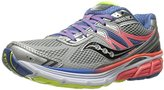 Saucony Women's Omni 14 Running Shoe