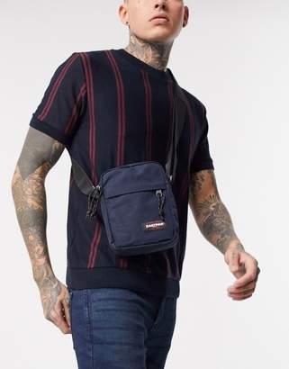 Eastpak the one flight bag in navy