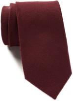 Ben Sherman Core Solids Tie