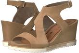 Tamaris Alis-7 1-28331-28 Women's Shoes