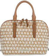 Brahmin Vivian Bora Medium Satchel