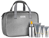 Elizabeth Arden Prevage® Anti-Ageing + Intensive Daily Repair Skincare Gift Set