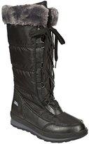 Trespass Women's Kalinda Ankle Boots,6 UK 40 EU