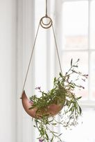 Magical Thinking Crescent Hanging Planter