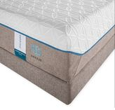 Tempur-Pedic TEMPUR-Cloud® Supreme Breeze Mattress