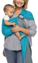 MOBY Wrap Baby Sling Carrier