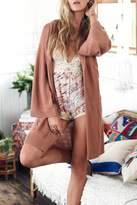 Somedays Lovin Patti Knit Cardi
