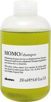 Davines Women's Momo Shampoo