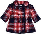 Peuterey Coats - Item 41725234