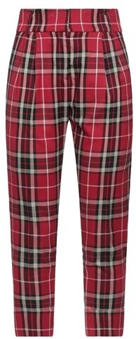 Thumbnail for your product : NORA BARTH Casual trouser